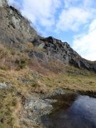 Stanner Rocks